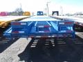 Back of Blue Trailer- Solid Wheel Plate.jpg