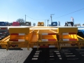 Back of Yellow Trailer - Solid Wheel Plate.jpg