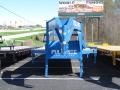 Front View- Blue Trailer.jpg
