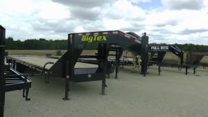 2014-33-Big-Tex-Gooseneck-Flatbed